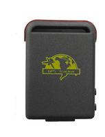 High Quality Gps Tracker Tk102,Personal Gps Tracker,Car Gps Tracker Audio Monitoring (listen in)Mini Portable Tracker Wholesale