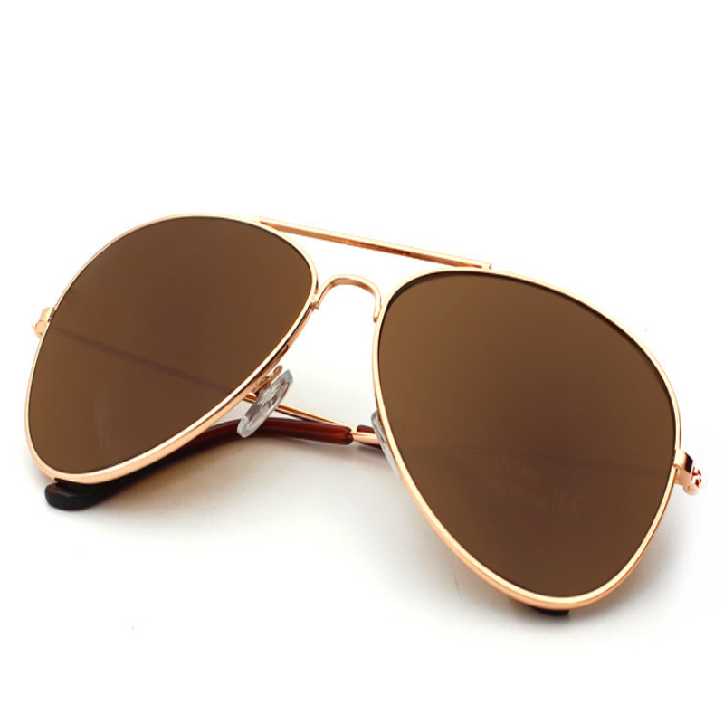 hot sunglasses (2).jpg