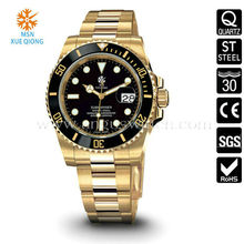 wholesale international wrist watch brands,men watches top brand name