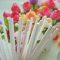 Wholesale lollipop stick bulk
