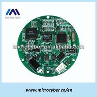 Hot Sale Hart Circuit Board for pressure transmitter