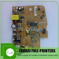 Laser Printer parts: RM1-7595-000 Controller PCB, 110V for HP LaserJet Pro P1102w