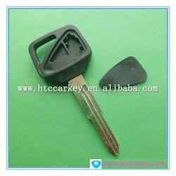 auto blank key for Honda Motor key