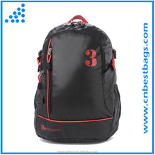 college bags for men school and college bags college bags for boys