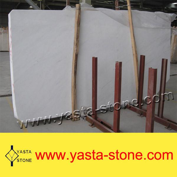 광택 이탈리아 흰 대리석 arabescato 대리석 타일-대리석 -상품 ID ...