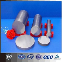 Plastic mould steel P20+Ni material
