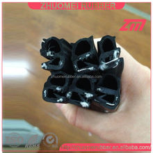 Hot Sale Rubber Car Door Weather Stripping