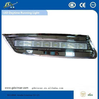 Auto parts New product head lamp Crosstour for Honda (2011-2013) daytime running light