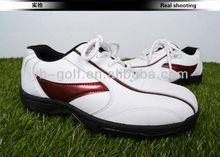 Pgm hombres de la marca del deporte zapatos de China