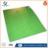 Oil resistance Non asbestos rubber sheets