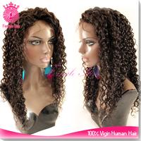 aliexpress hair wigs, cheap human hair wigs for black women