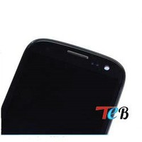 high quality for LCD for Samsung S3 i9300 in stock