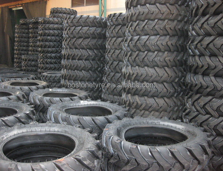 Tractor Tread Pattern : R pattern agricultural tire and tractor