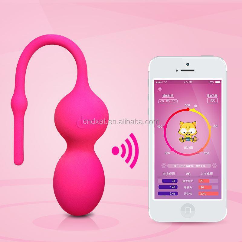 startsiden app rabbit vibrator