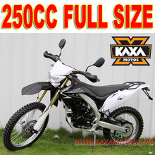 250cc Motorbike for sale