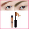 3D Eyebrow color cream eye brow makeup gel for Brow beauty OEM