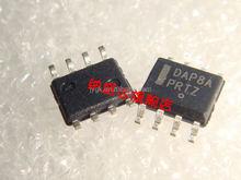 LCD power board power management DAP8A new original--NDSDZ