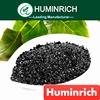 Huminrich 70% Potassium Humate Hydroponic Nutrients Organic Fertilizer