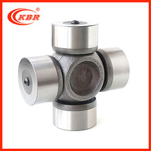 1102 KBR Repairment China Supplier Universal Joint Industrial Mac for Industrial Machinary