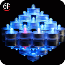 Best Christmas Gifts Promotional Items Led Flickering Candle Light