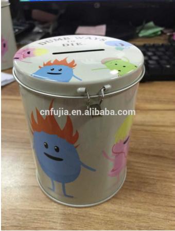 Tin box-4.png