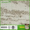 Richl textured, high hardness paint exterior concrete wall