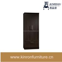 living room furniture indian wardrobe designs/Sauder HomePlus Wardrobe, Dakota Oak/cheap wooden wardrobe cabinet