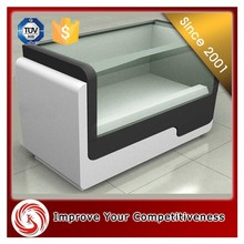 Wholesale cell phone display cases, custom made cell phone display cases, display cases for phone store