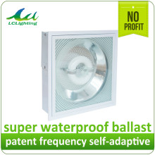 LCL-CL004 100W Office Ceiling dimming 0-10V