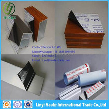 Moisture Proof Feature Protective Spray Plastic Film