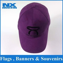 wholesale sale well promotion cap mesh caps dri fit cap for daily life