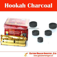 100 Percent Natural Charcoal Products tablet coal for hookah