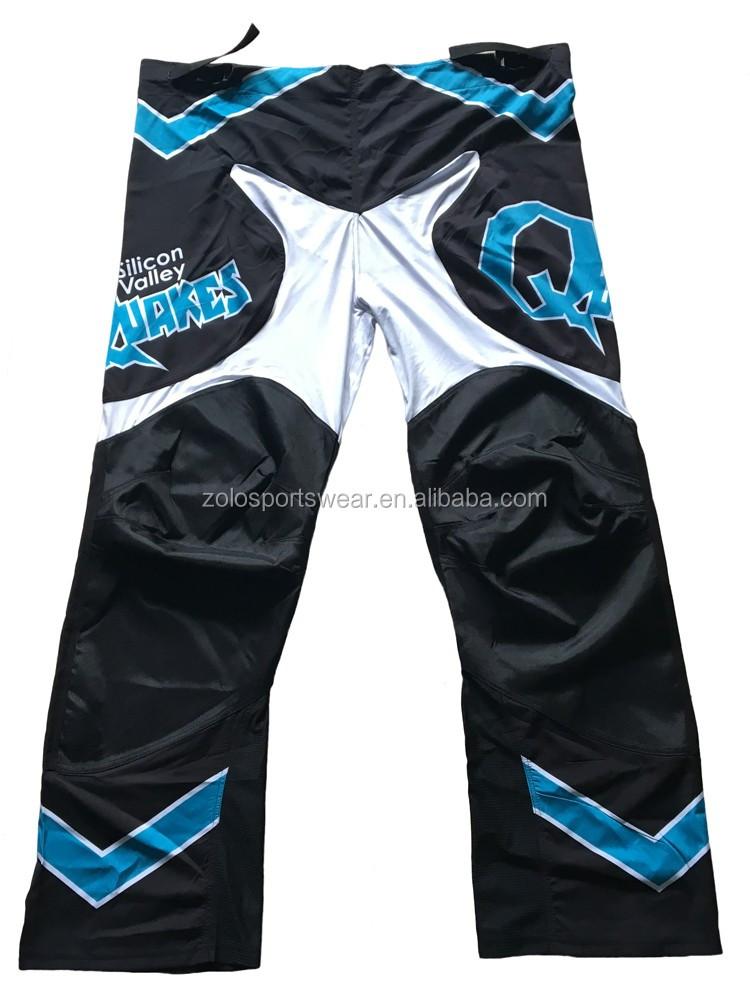 Hockey Pants_3749.jpg
