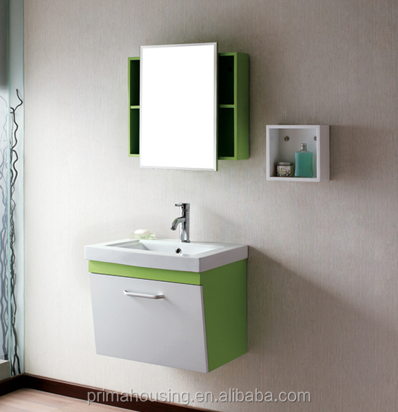 Perfect Online Get Cheap Modern Bathroom Vanity Sets Aliexpresscom  Alibaba