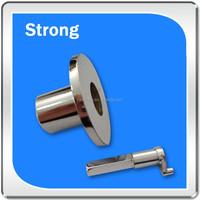 best oem service cnc mechanical parts CNC machined turning part