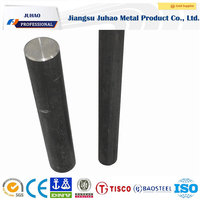 BV Certification and 300 400 Series Grade stainless steel 304 316 410 430 round bar