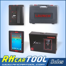 2015 lowest price Launch X431 V+ Wifi/Bluetooth Global Version Full System Scanner