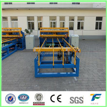 welded aluminum boats for sale machine /galvanized welded wire chicken cages machine/4x4 welded wire mesh fence machine