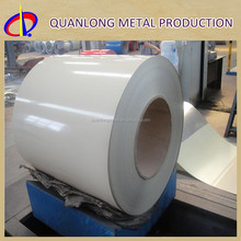 Prepainted Cold Rolled Steel Coil For Roofing