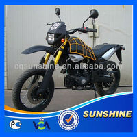 Useful High Performance inexpensive 200cc off road dirt bike