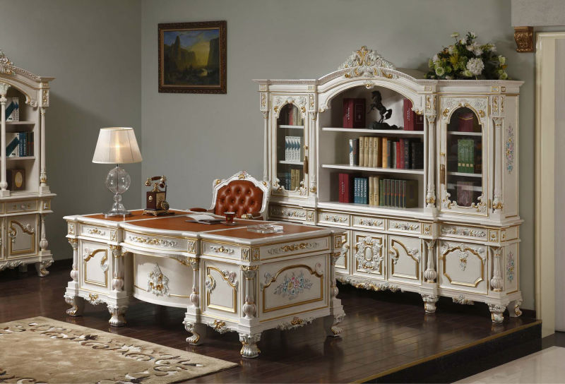 italian french antique furniture -antique french provincial furniture ...