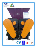 High efficient Plastic Film Crusher