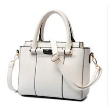 High quality cheap purses and handbags mk