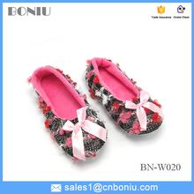 Barato 2015 mujeres zapatos <span class=keywords><strong>de</strong></span> la <span class=keywords><strong>danza</strong></span>