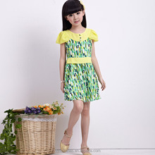 Wholesale Kids Designer Clothes Online latest pakistani children
