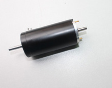 mini 12v dc geared motors