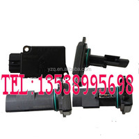 Mass Air Flow Sensor For Mitsubishi MR985187