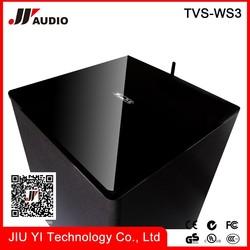 wireless subwoofer Bluetooth Speaker portable bluetooth speaker subwoofer