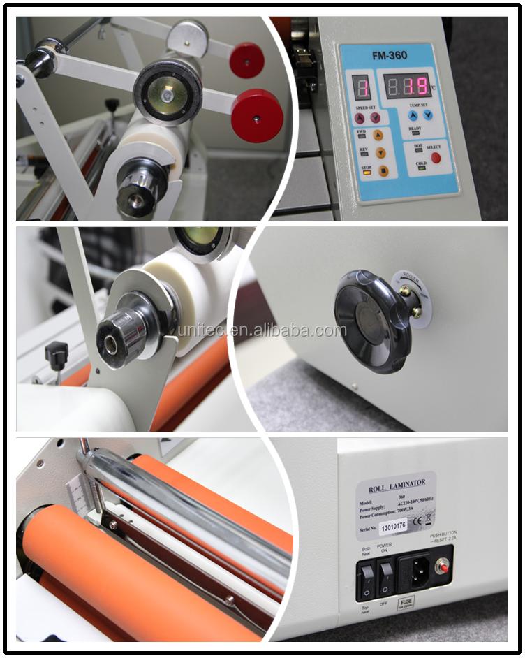 Novos produtos 2015 a1 laminador produtos que podem ser importados da china