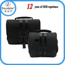 Dustproof shockproof DSLR slr digital video camera digital camcorder bag